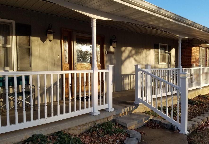 21575 South 1553 Road Stockton, MO 65785 - Photo 12