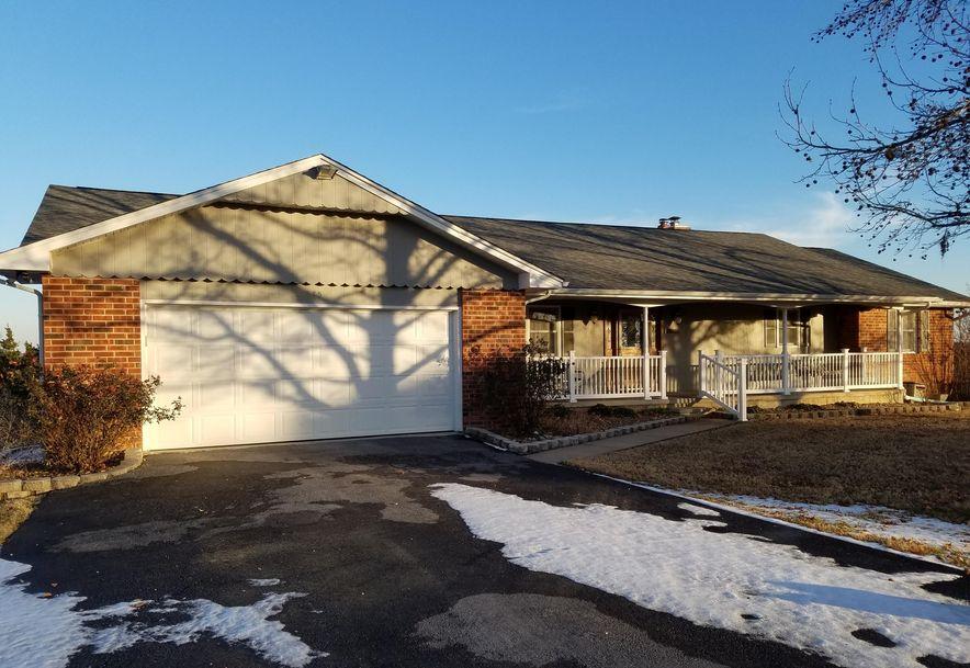 21575 South 1553 Road Stockton, MO 65785 - Photo 10
