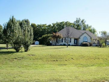 1145 East 1st Street Carterville, MO 64835 - Image 1