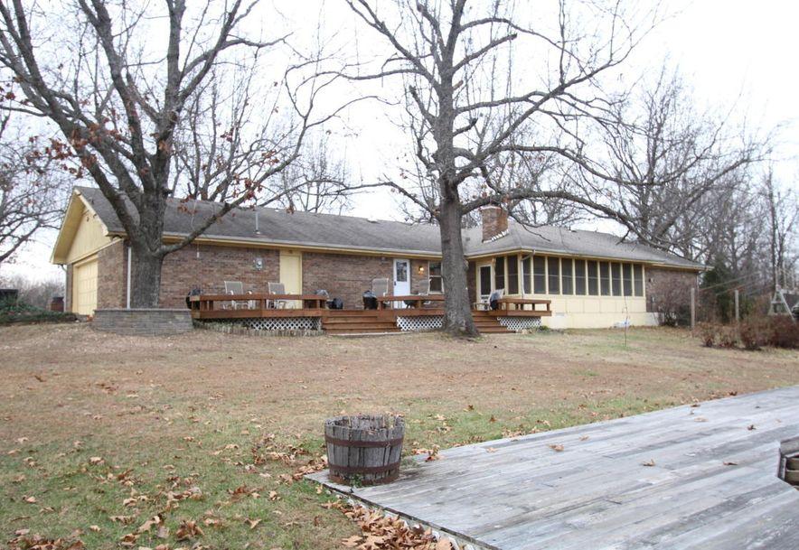 7344 North State Highway 125 Strafford, MO 65757 - Photo 38
