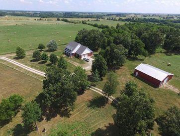 7508 Farm Road 1055 Purdy, MO 65734 - Image 1