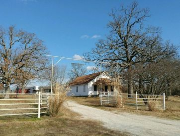21687 East Aa Highway Humansville, MO 65674 - Image 1