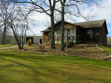 4335 Glover Drive Norwood, MO 65717 - Image 1