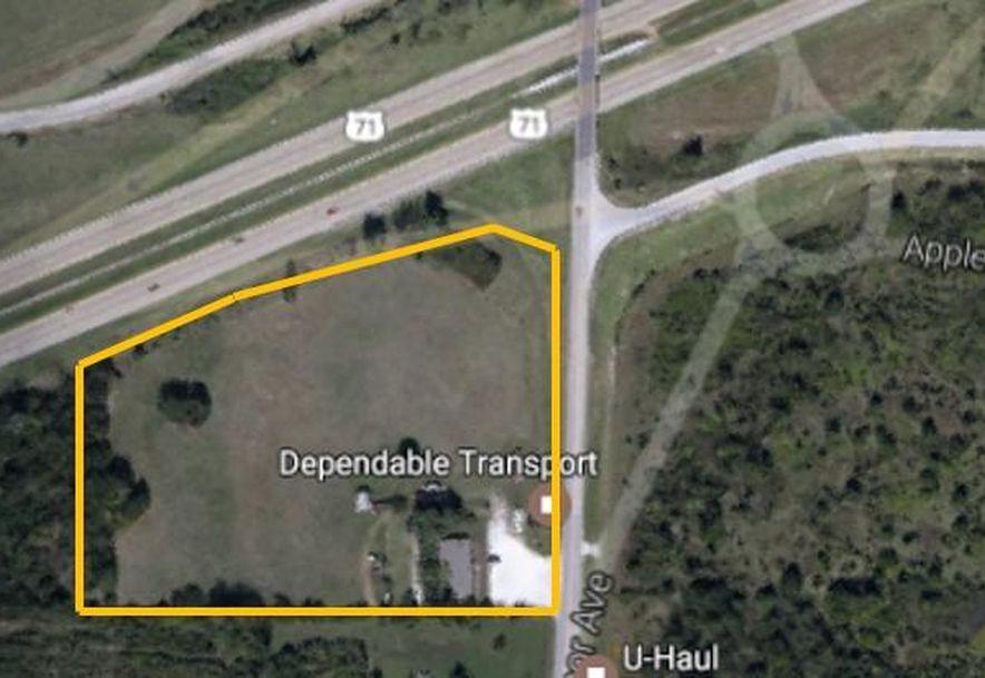 873 South County Road 190/Prigmor Joplin, MO 64804 - Photo 2
