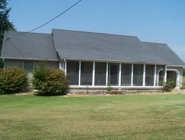 359 South Hwy. 123 Weaubleau, MO 65774 - Image 1