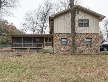4150 West Farm Road 172 Brookline, MO 65619 - Image 1