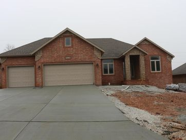 5170 East Wild Horse Drive Springfield, MO 65802 - Image 1