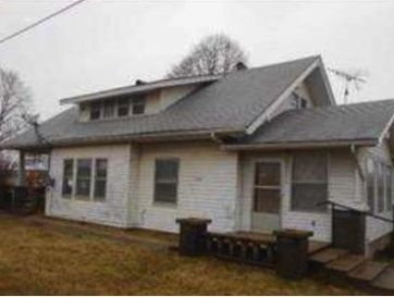 400 State Highway C Purdy, MO 65734 - Image 1