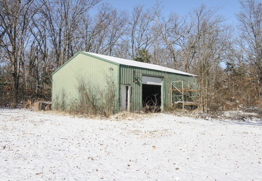 8405 East Farm Road 104 Strafford, MO 65757 - Photo 31