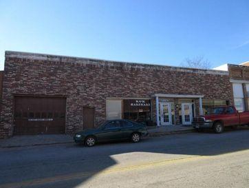 112 East Rolla Street Hartville, MO 65667 - Image