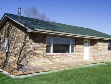 Private Address, Highlandville/ Spokane 0