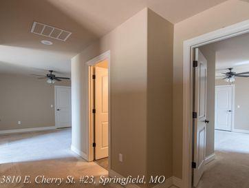 Photo of 3810 East Cherry Street #23