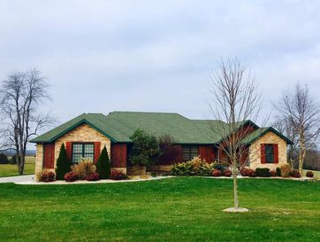 10777 East State Highway 14 Sparta, MO 65753 - Image 1