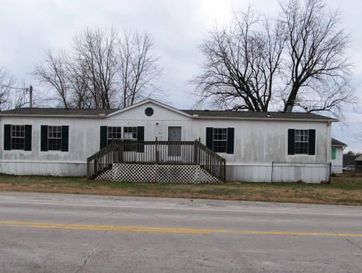 217 Main Street Halltown, MO 65664 - Image 1