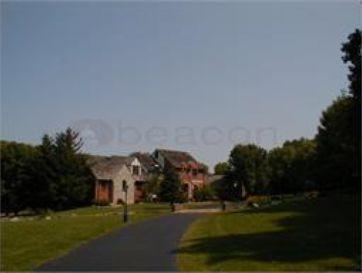 4725 East Royal Drive Springfield, MO 65809 - Image