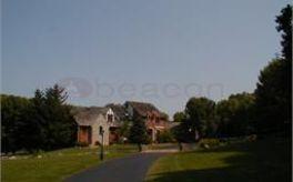 Photo Of 4725 East Royal Drive Springfield, MO 65809