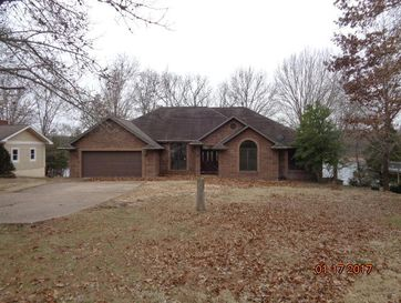 154 Lakefront Circle Circle Kimberling City, MO 65686 - Image 1