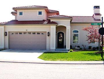 101 Siena Boulevard Branson, MO 65616 - Image 1