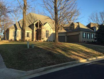 4860 South Landon Court Springfield, MO 65810 - Image 1