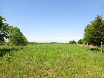 3684 Highway H Grovespring, MO 65662 - Image 1