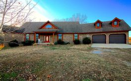 Photo Of County Road 359 Thayer, MO 65791