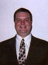Photo of Scott Morris