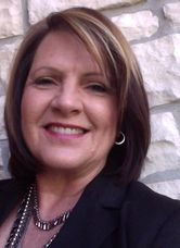 Photo of Pam Young