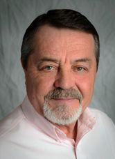 Photo of Michael Kersey