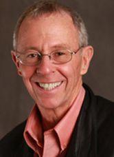 Photo of Bill Drummond