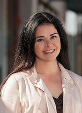 Photo of Laurel Bryant