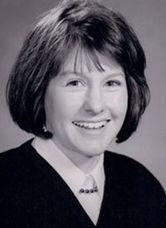 Photo of Heidi Askren