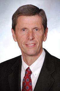 Photo of Tom Rieken