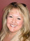 Gina Roblin