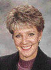 Photo of Robin Shaeffer