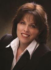 Photo of Cathy Shepherd