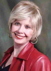 Photo of Beverly Stenger