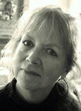 Photo of Ann Fuchs