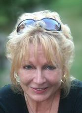 Photo of Kathy Bumgarner