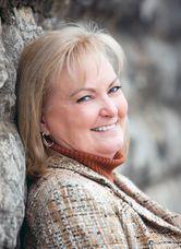 Photo of Helen Gunther