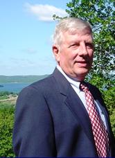 Photo of Bill Zschoche