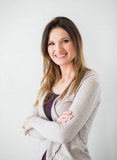 Photo of Nikki Smith