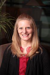 Photo of Donna Allen