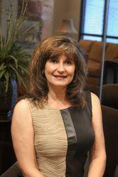 Photo of Renee Viebrock